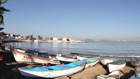 Mazatlan-Boats-00