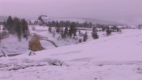 Yellowstone-Lodge-is-in-the-distance-of-this-dead-of-winter-shot-in-Yellowstone-National-Park