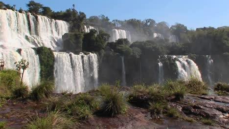 Iguacu-Falls-on-the-border-of-Brazil-and-Argentina-1