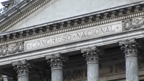 Buenos-Aires-Argentina-capitol-buildings-Congreso-de-la-Nacion