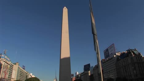 The-monolith-of-Buenos-Aires-as-seen-from-the-base-looking-up-