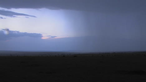 Rainfall-starts-to-descend-on-the-plains-in-Africa