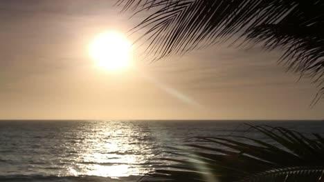 Mazatlán-Sunset-03
