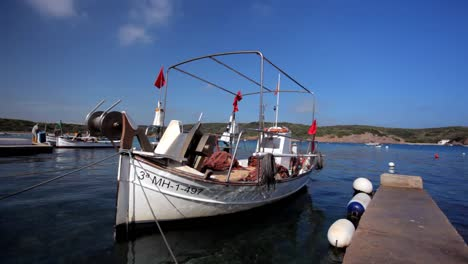 Menorca-Boat-03