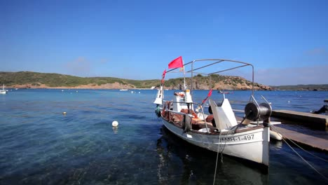 Menorca-Boat-05