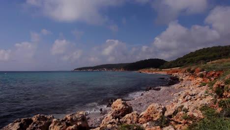 Menorca-Coast-05