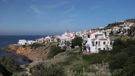 Menorca-Village-00