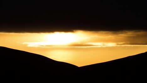 Merzouga-Sunrise-00
