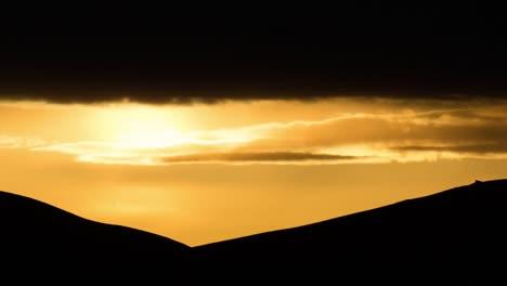 Merzouga-Sunrise-01