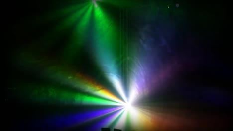 Messe-Laser-00