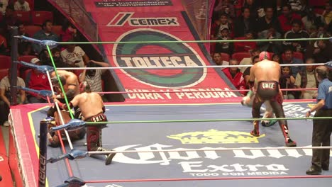 Mexican-Wrestling-55