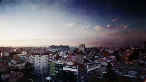 Mexico-Skyline-12
