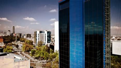 Mexico-Skyline-20