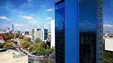 Mexico-Skyline-21