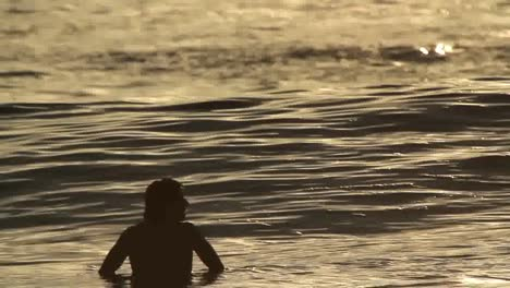 Mexico-Surfers-06