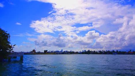 Miami-Coast-View-01