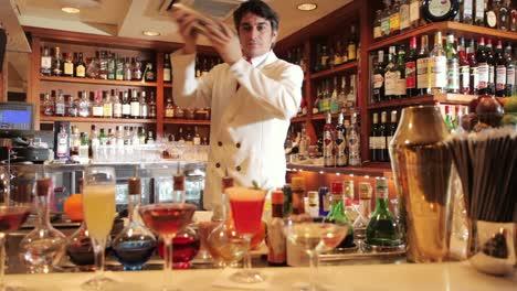 Cocktail-Preperation-21