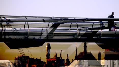 Millennium-Bridge-08