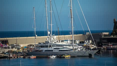 Monaco-Ship-Docked-03