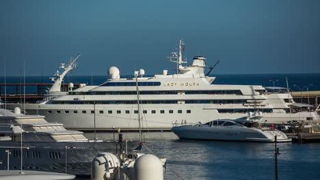 Monaco-Ship-Docked-04