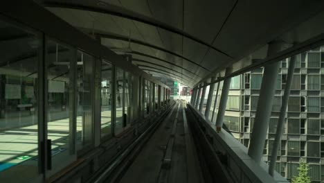 Monorail-POV-00