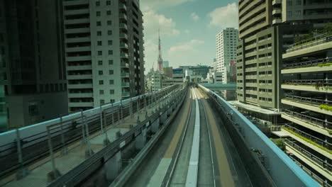 Monorail-POV-03