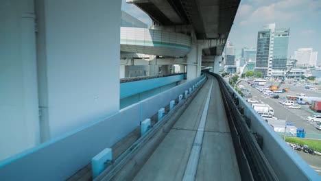 Monorail-POV-07