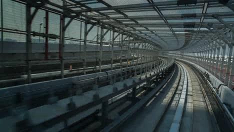Monorail-POV-13
