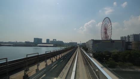 Monorail-POV-14