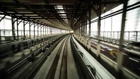 Monorail-POV-15