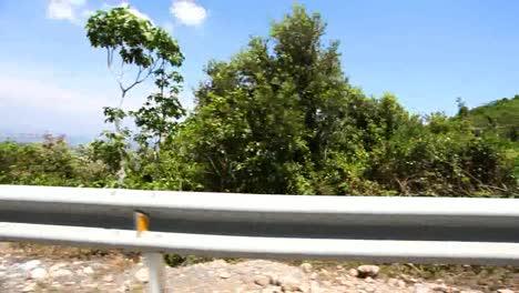 Monserrat-Drive-00