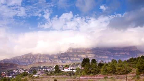 Monserrat-Mountains-07