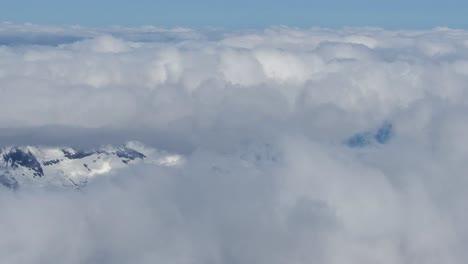 Mont-Blanc-40