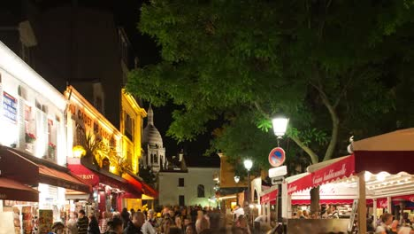 Montmartre-Night-02