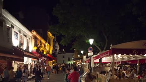 Montmartre-01