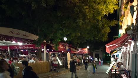 Montmartre-03