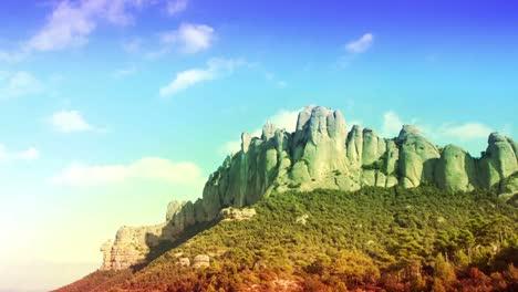 Montserrat-0-06