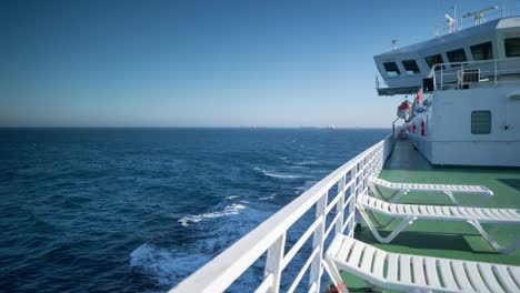 Morocco-Ferry-01