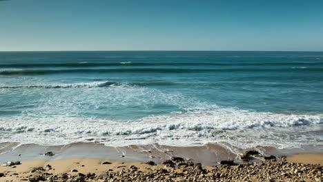 Morocco-Sea-00