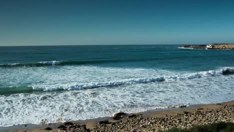 Morocco-Sea-01