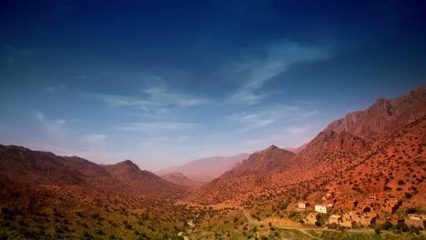 Valle-de-Marruecos-03