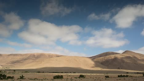Morocco-Valley-Video-00