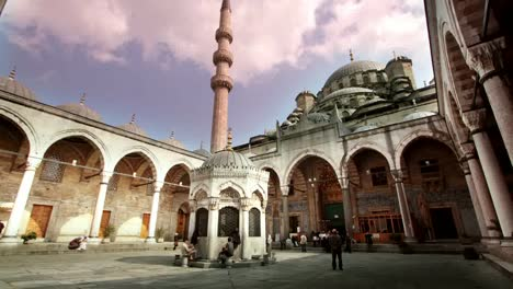 Mosque-Inside2