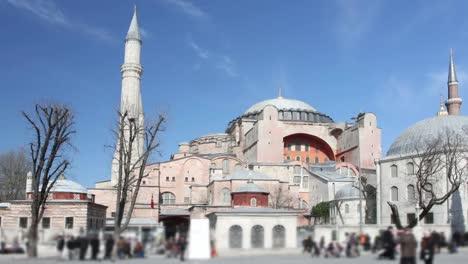Mosque-Pan-Sunshine3