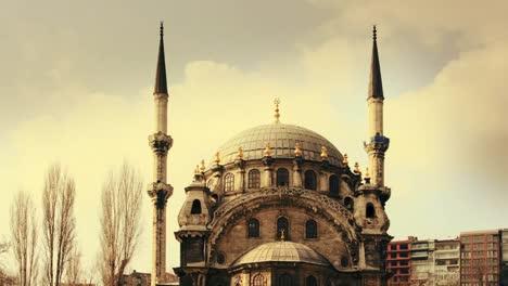 Mosque-Modern2