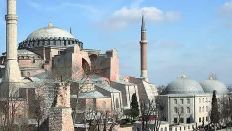 Mosque-Rooftop-03