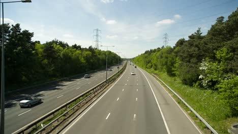 Motorway-Traffic-02
