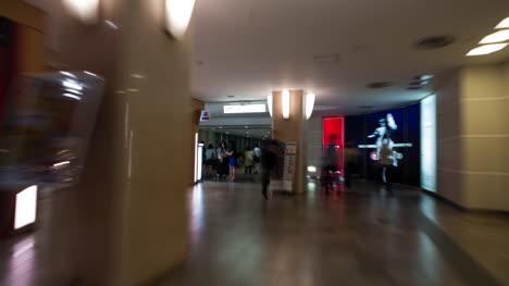 Centro-Comercial-00