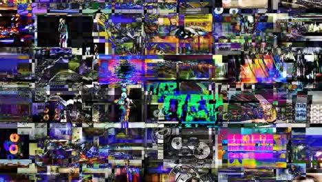 Multimedia-03
