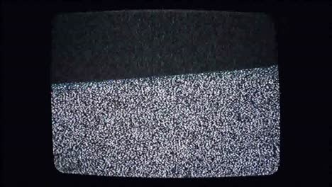 Tv-Off-00
